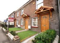 2 bedroom home to rent in Berkhampstead Road...