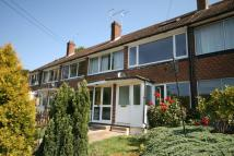 4 bedroom property in Waterside Chesham