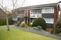 Flat in Eskdale Avenue Chesham