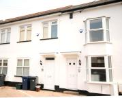 3 bed property to rent in Bellingdon Road Chesham