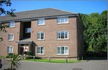 Flat to rent in Lords Mill Court Chesham