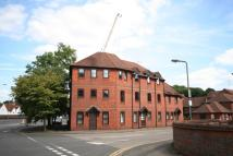 Town Bridge Court Flat for sale