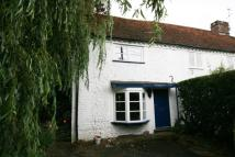 2 bed Cottage to rent in Vale Road Chesham