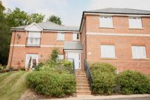 Flat in Farriers Way Chesham