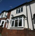 3 bed Terraced home in Eastern Street Aylesbury