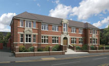 new Flat for sale in BROAD STREET, Chesham...
