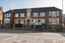 Copsham House Flat to rent