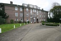 Apartment in Park Lawn, Farnham Royal