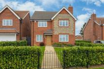 4 bedroom house in Chartridge Lane, Chesham
