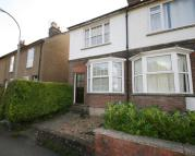 property to rent in Bois Moor Road, Chesham