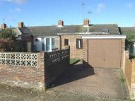 2 bedroom Bungalow for sale in Old Basing, BASINGSTOKE...