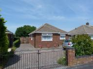 Bungalow for sale in Berg Estate, BASINGSTOKE...