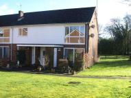 property for sale in Harrow Way, BASINGSTOKE, Hampshire