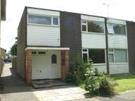 semi detached home for sale in BASINGSTOKE, Hampshire