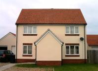 3 bedroom property in Weeting