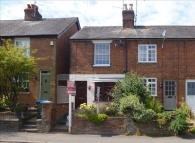 1 bedroom Ground Flat for sale in Aylesbury Road, Wendover