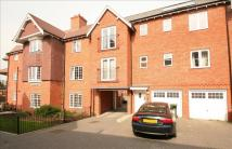 1 bedroom Apartment for sale in Wroughton Road, Wendover
