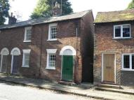 Character Property in South Street, Wendover...