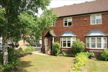 3 bedroom semi detached house in Water Meadow Way...