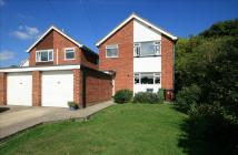 3 bedroom Detached property in Bryants Acre, Wendover