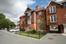 Apartment for sale in Wroughton Road, Wendover