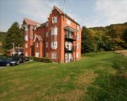 2 bed Apartment in Scarlett Avenue, Wendover