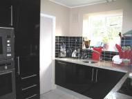 2 bed home in Runnymede House...