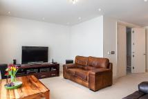 5 bedroom Terraced home to rent in Woodman Mews, Kew...