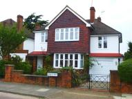 5 bedroom property to rent in Stonehill Road...