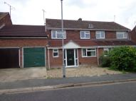 property to rent in Burwell, CB25