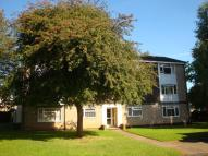 Flat in Bury St. Edmunds, IP33