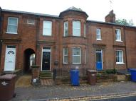 3 bedroom Terraced property to rent in All Saints Road...