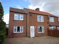 3 bed semi detached property for sale in Lakenheath, IP27