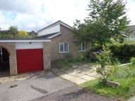 3 bed Detached Bungalow in Newmarket, CB8