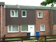 3 bedroom Terraced home in Mildenhall, IP28