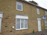 2 bed Apartment in Market Street, CB7