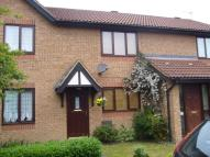 Boeing Way Terraced property to rent