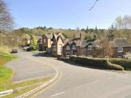 3 bedroom Town House for sale in The Horse and Jockey...