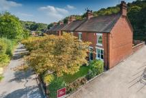 3 bed End of Terrace house for sale in 15 Woodside...