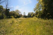 Land in Former Haulage Yard...