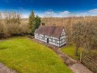 4 bedroom Detached property for sale in Wards Tyning...