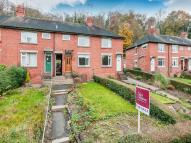 3 bed Terraced house for sale in 36, Paradise...