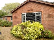 3 bedroom Detached Bungalow for sale in Stoke Ferry