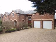 5 bedroom Detached home for sale in DOWNHAM MARKET