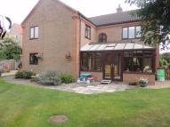 5 bed Detached home for sale in Methwold