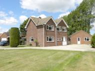 5 bedroom Detached home in DOWNHAM MARKET