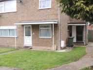 2 bed Maisonette for sale in DOWNHAM MARKET
