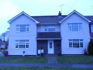 5 bed semi detached property to rent in Sandown Road, Hadleigh...