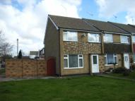 Seamore Walk semi detached house to rent