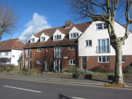 Hadleigh Road Flat to rent